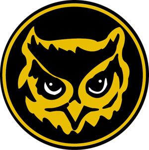 Kennesaw+State+Owl.jpg
