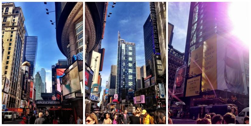 TimesSq+Collage.jpg