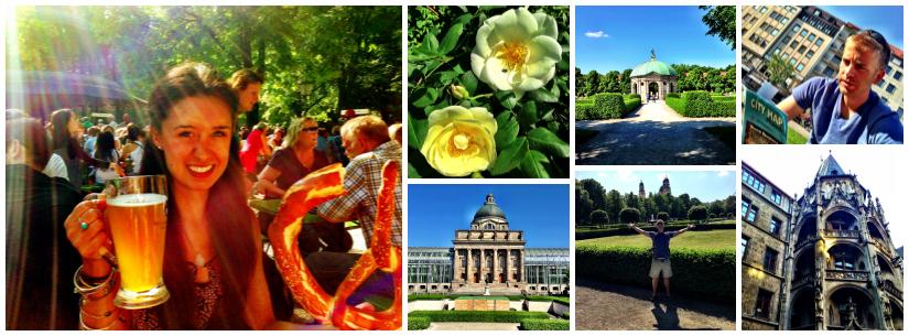 Munich1+Collage.jpg