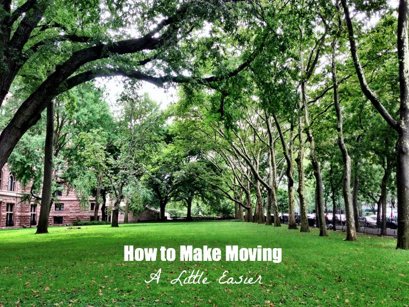 How+to+Make+Movine+A+Little+Easier.jpg