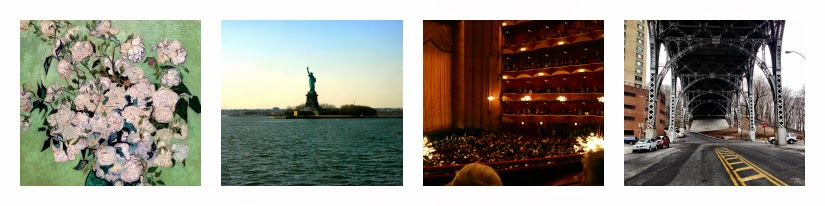 NYC+Adventures+Line+3.jpg