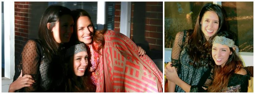 Sisters+Collage.jpg