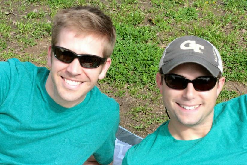 Twins%2Bon%2BAtlanta's%2BBeltline%2BTrail.jpg
