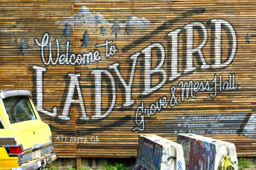 Ladybird%2BAtlanta%2BBeltline.jpg