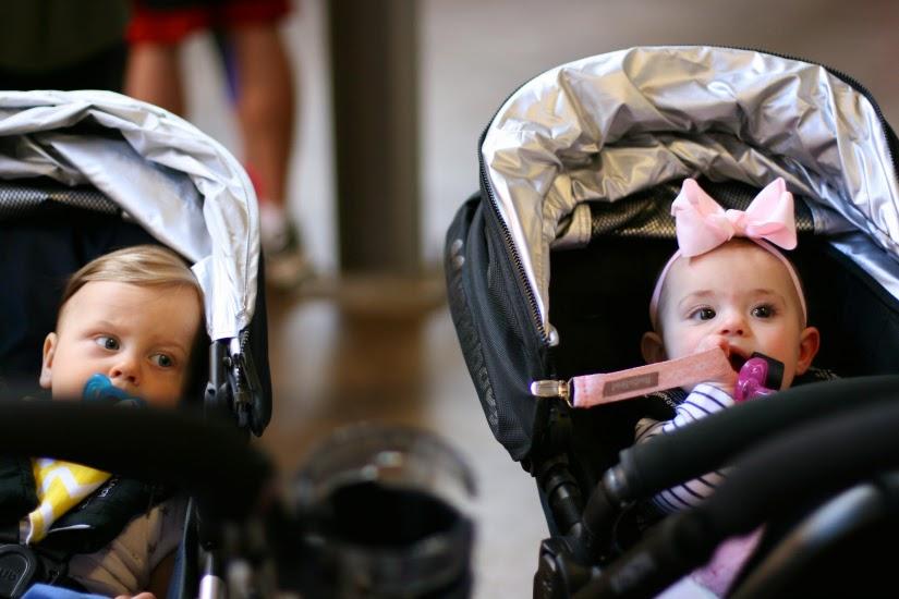Babies%2Bat%2BAtlanta's%2BKrog%2BStreet%2BMarket.jpg