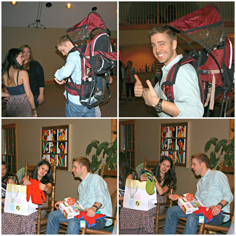 backpack+Collage1.jpg