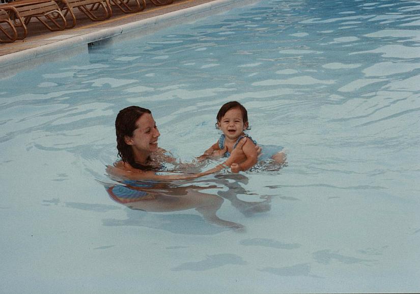 Swim+mama1.jpg
