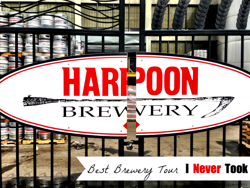 Harpoon+Cover1.jpg
