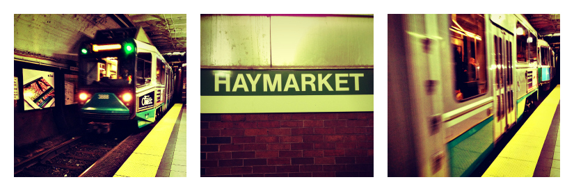 Haymarketcollage1.jpg
