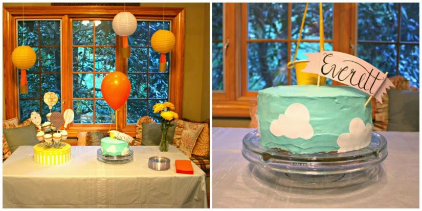 Cake+Collage1.jpg