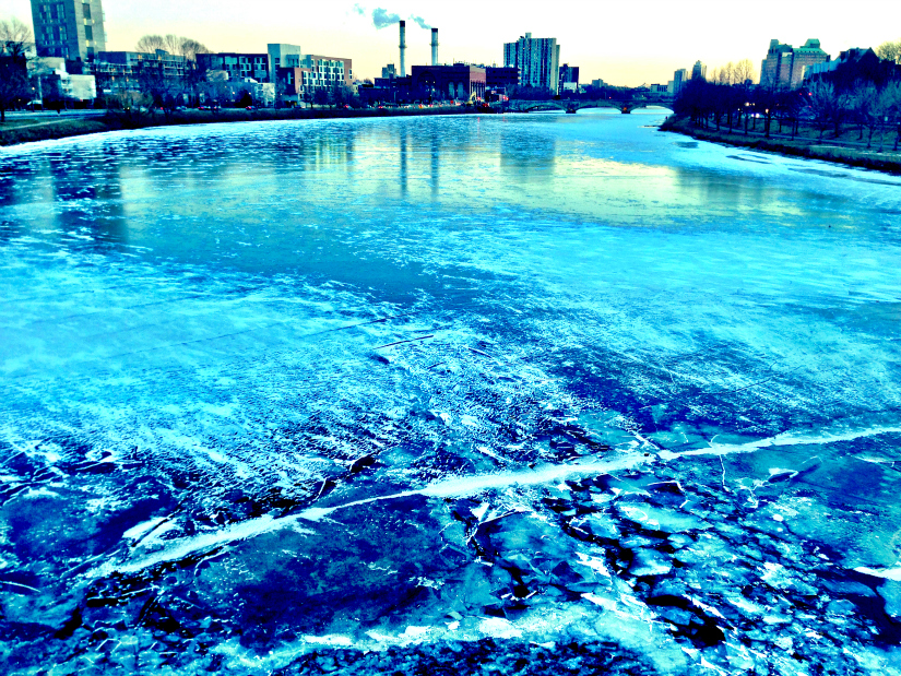 frozen4.jpg