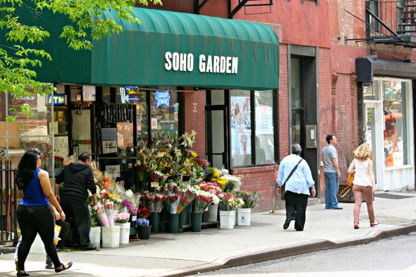 soho+garden1.jpg