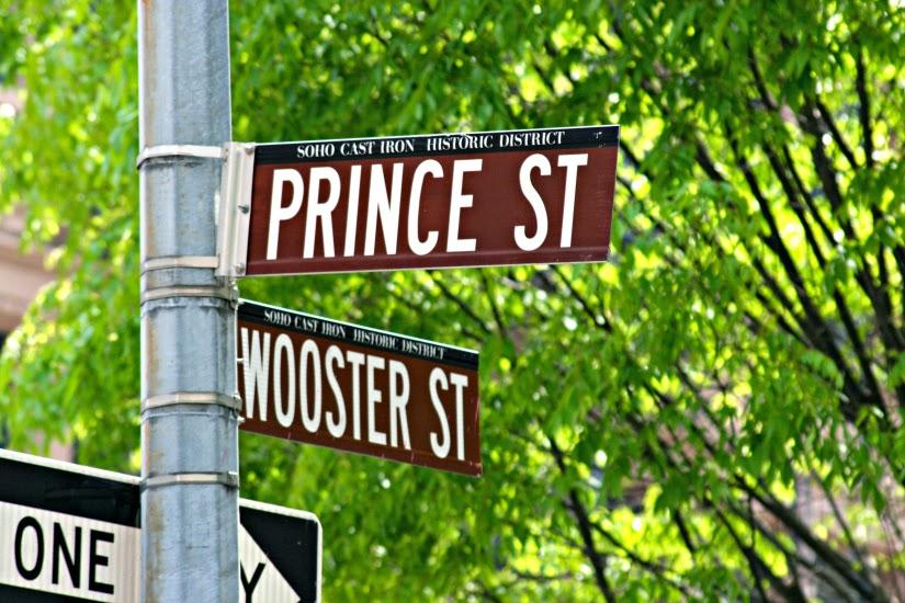 prince+wooster1.jpg