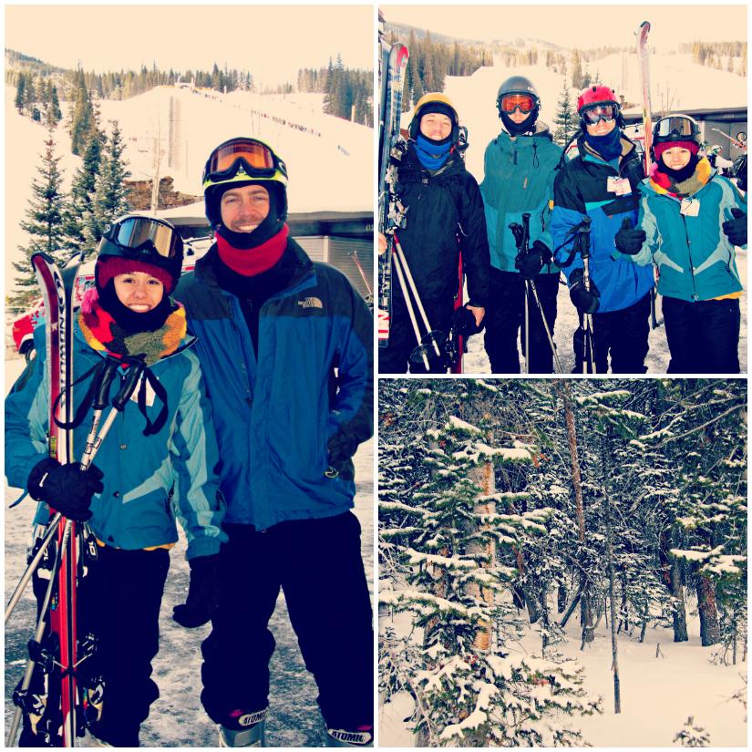 skisCollage1.jpg