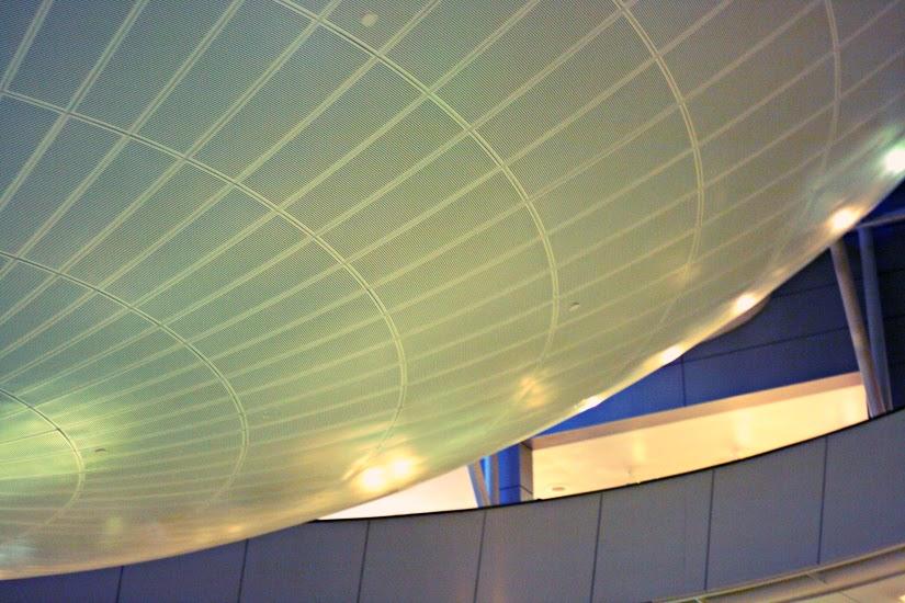 planetarium1.jpg