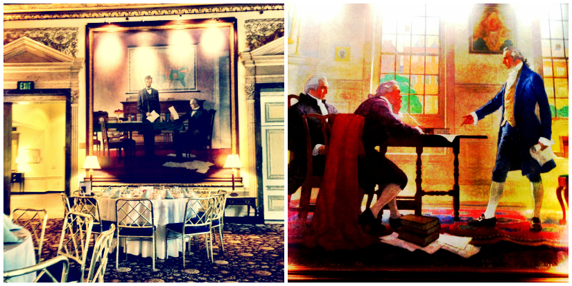 choco4+Collage.jpg
