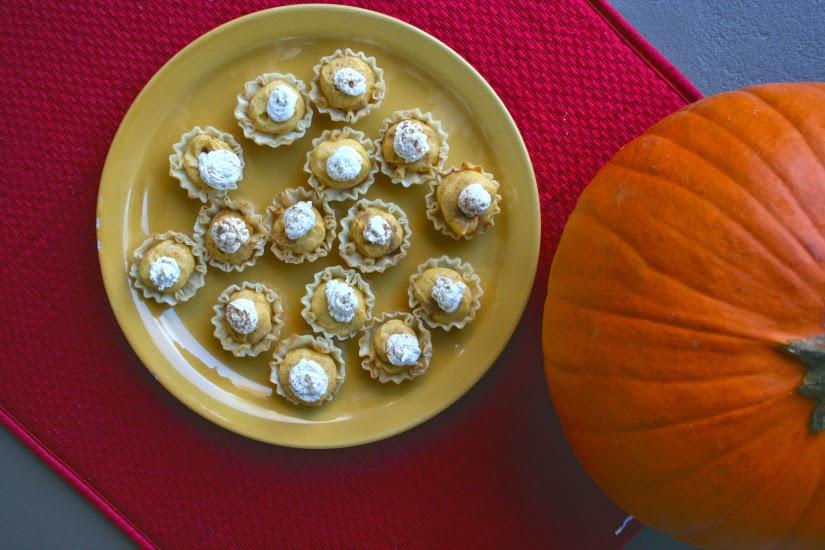 pumpkin%2Blove1.jpg