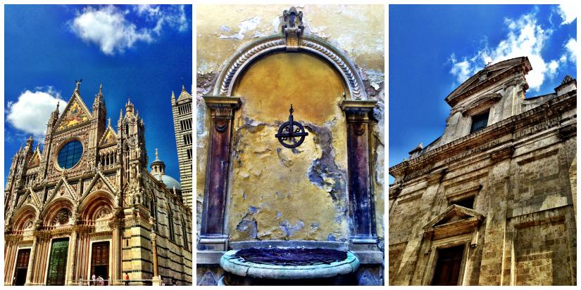 Duomo1+Collage.jpg