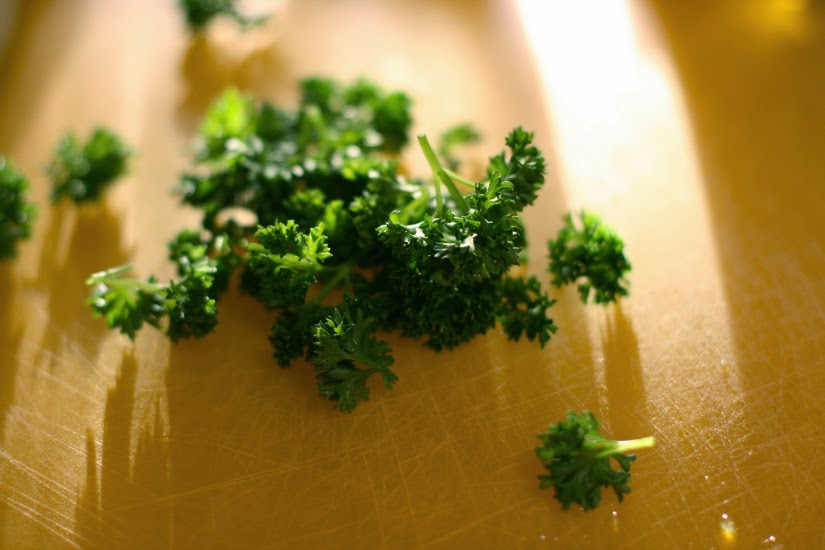 Parsley%2Bon%2BYellow.jpg