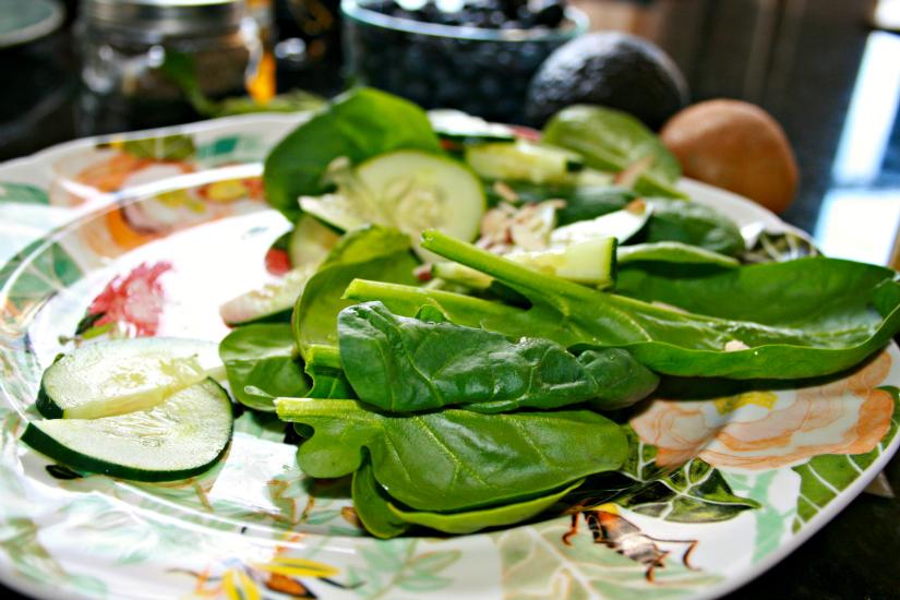 spinach1.jpg