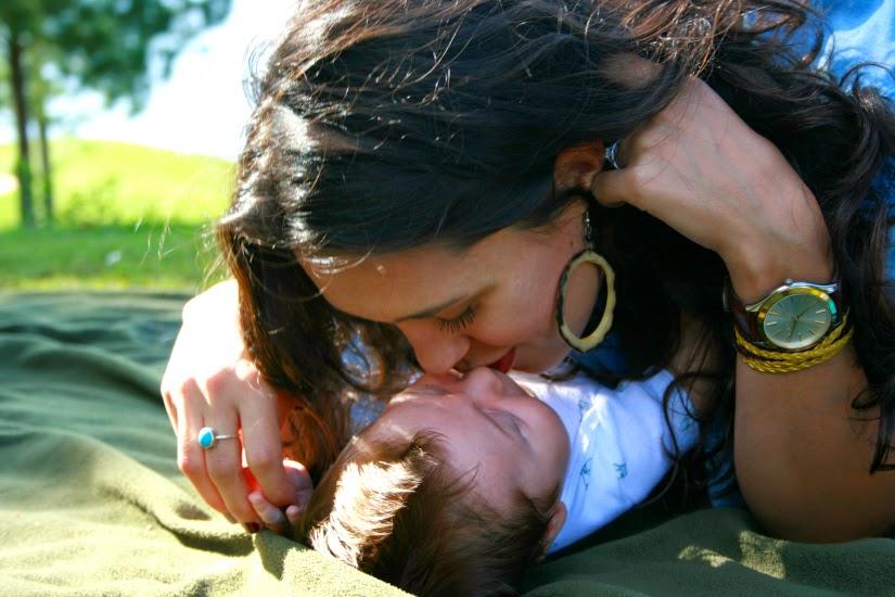 kiss1.jpg