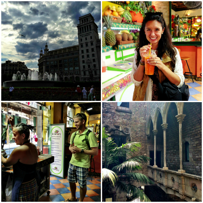 Barcelona+Collage1.jpg