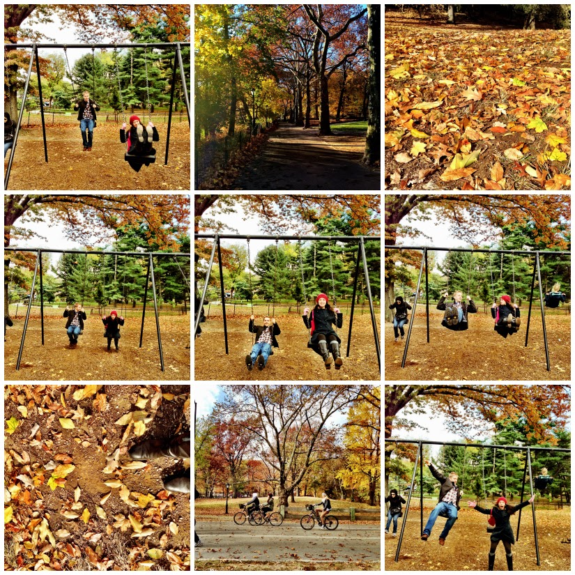 swinging+Collage1.jpg