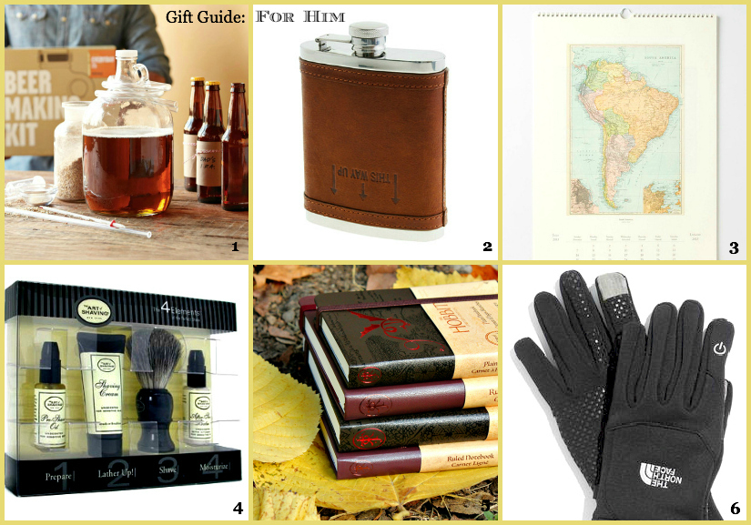 Gift+Guide+For+Him+Collage.jpg