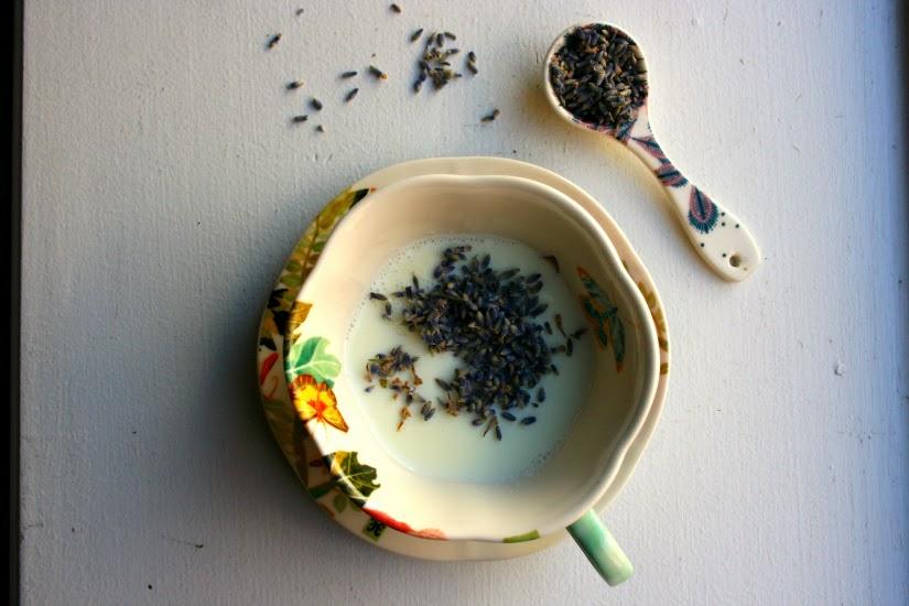 lavender+teacup1.jpg