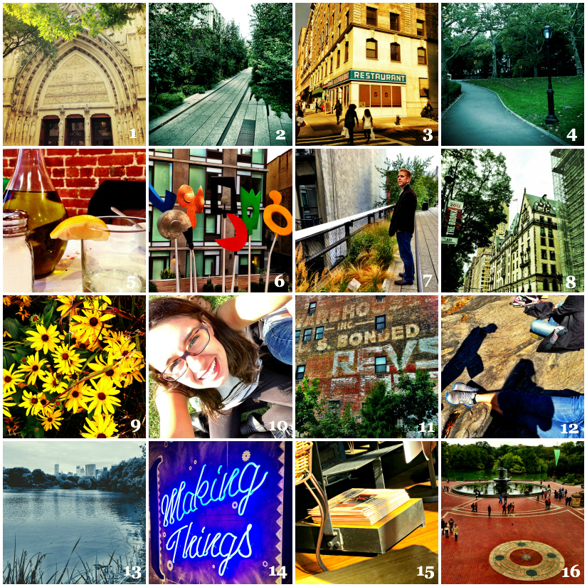 NYCCollage11.jpg