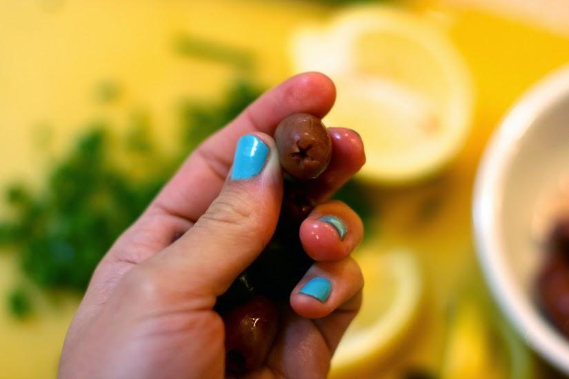Olive%2Bin%2BHand.jpg