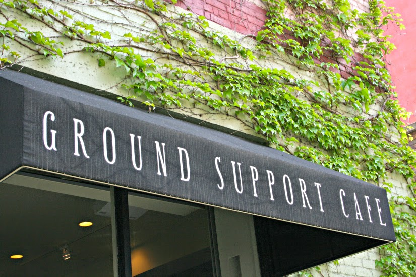 Ground+Support2.jpg