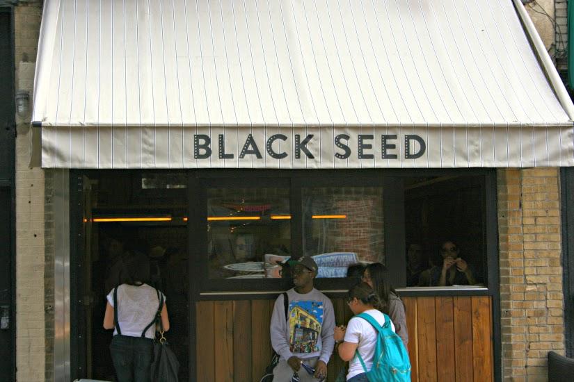 black+seed2.jpg