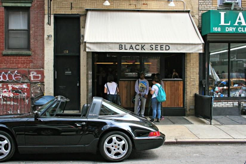 Black+seed+opener1.jpg