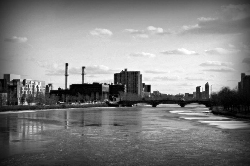 citydark1.jpg