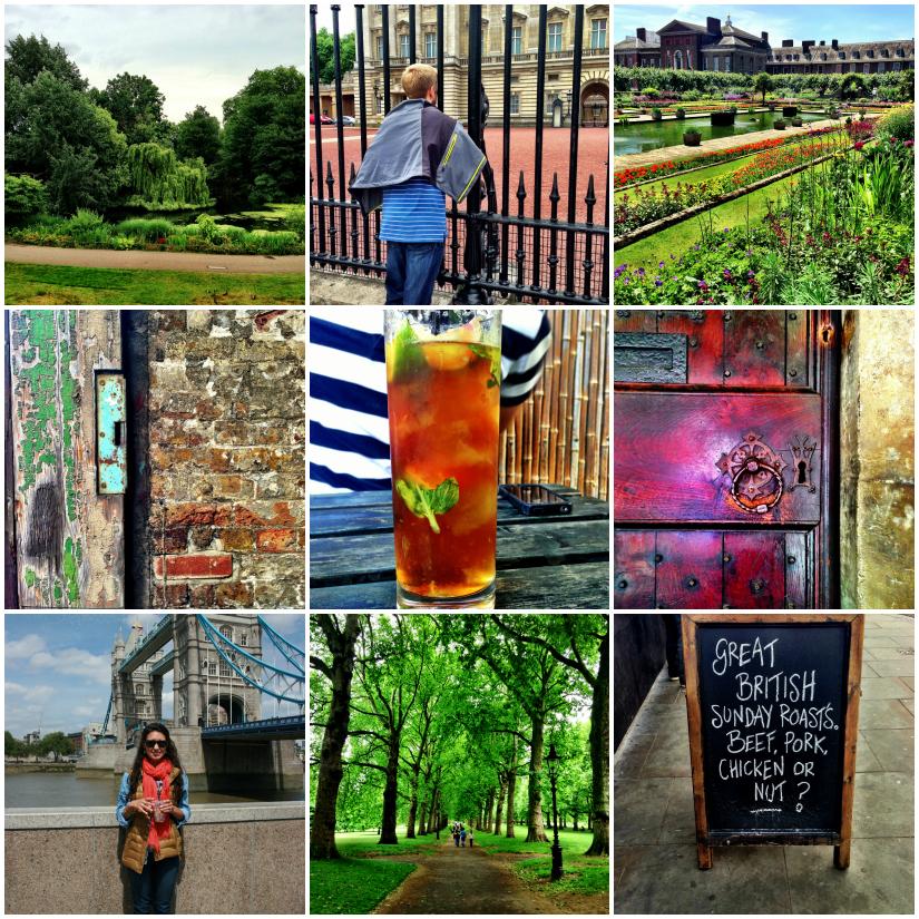 London+Collage1.jpg