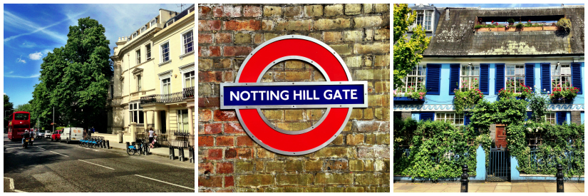notting+hill+collage1.jpg