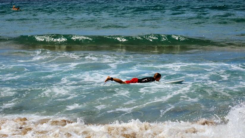 Surfs%2BUp%2BBaby!.jpg