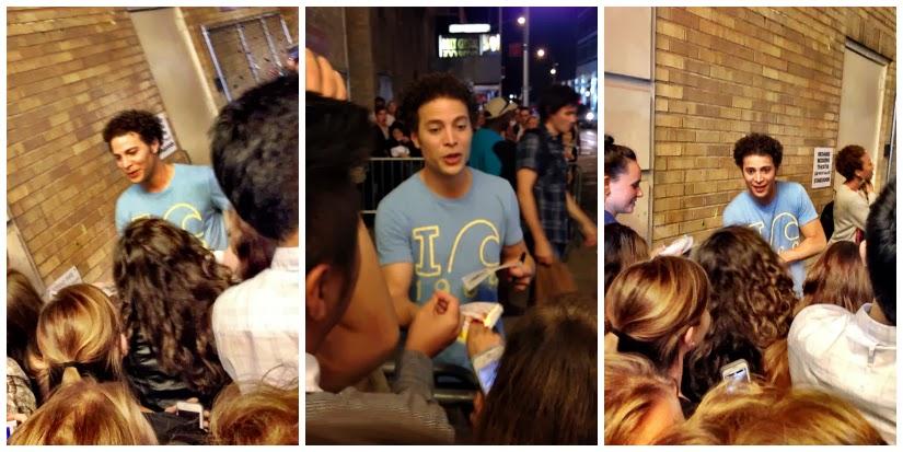 Justin+Collage.jpg