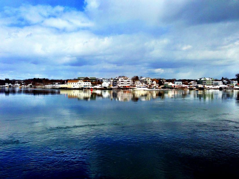 Harbor1.jpg