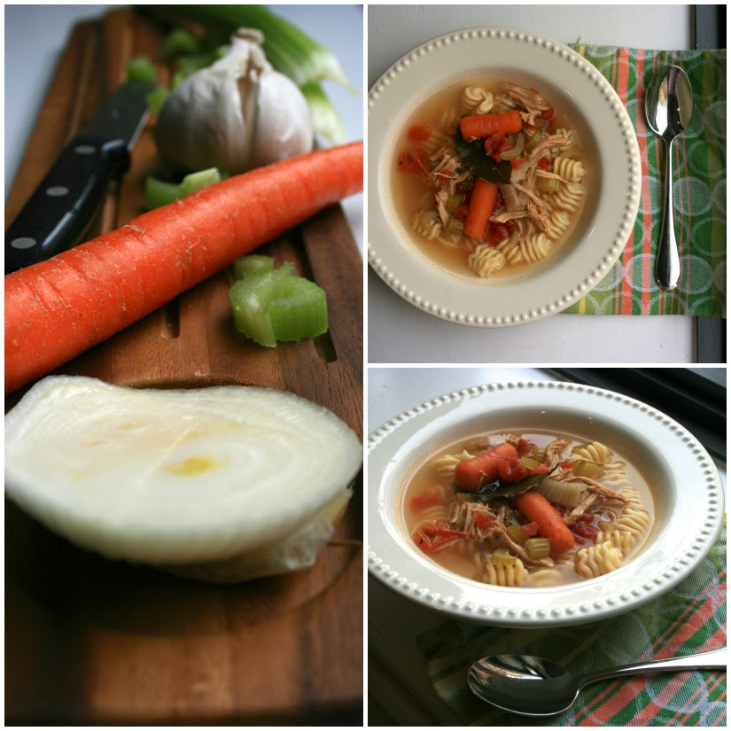 Soup+Collage1.jpg