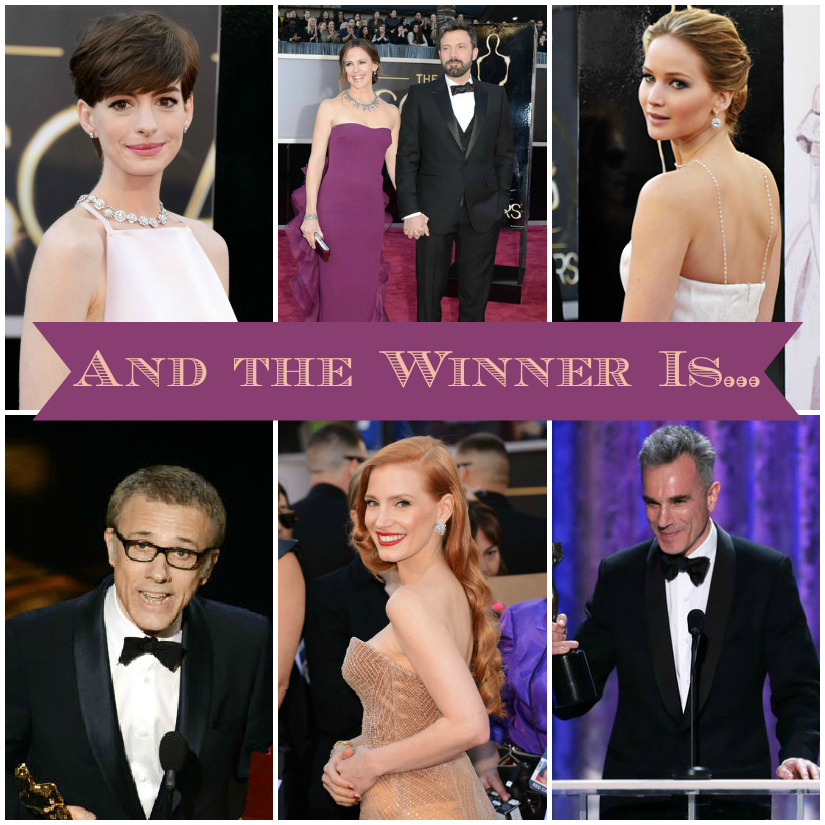 Oscar2013+Collage.jpg