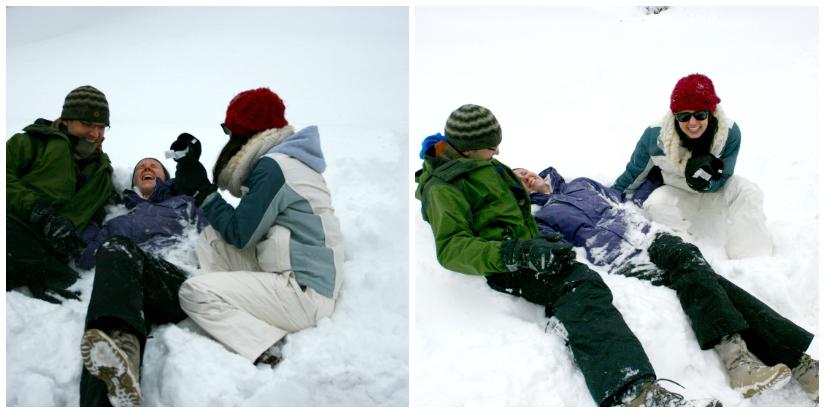 Falling+Collage1.jpg