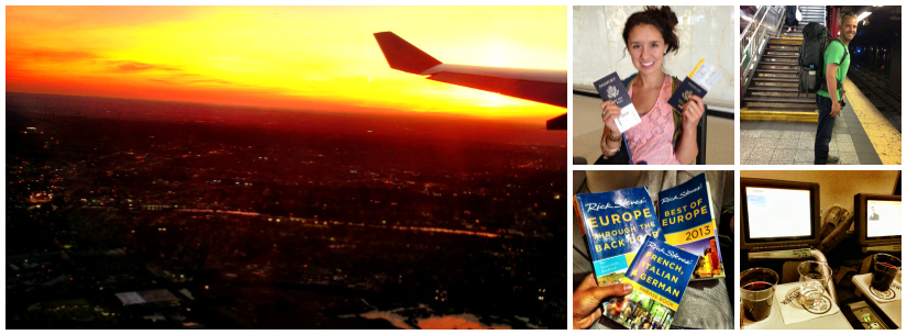 Lufthansa+Collage1.jpg