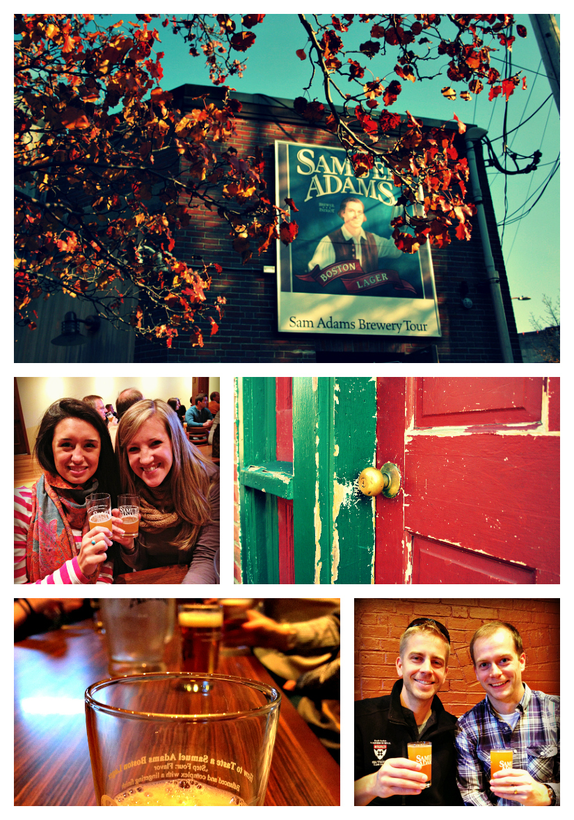 Sam+Brews+Collage1.jpg