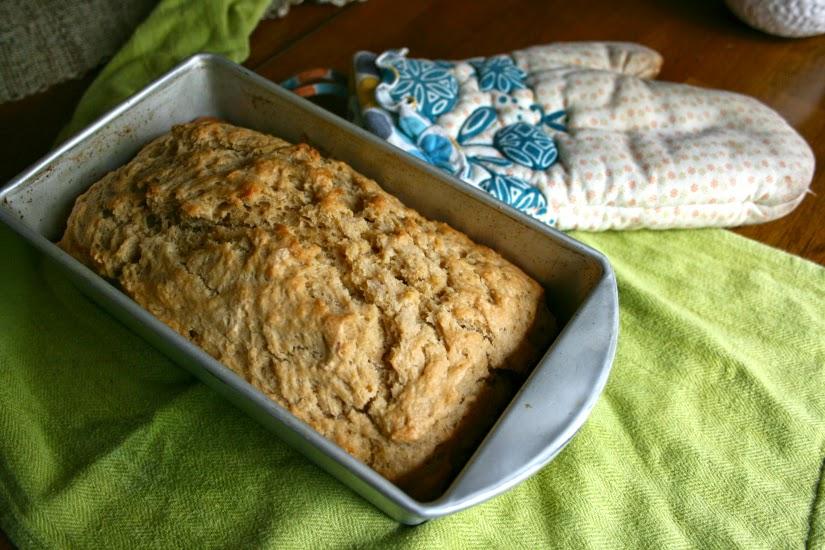 baked%2Bbread1.jpg
