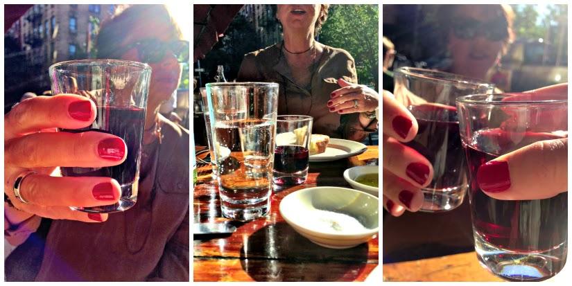partygirl1+Collage.jpg