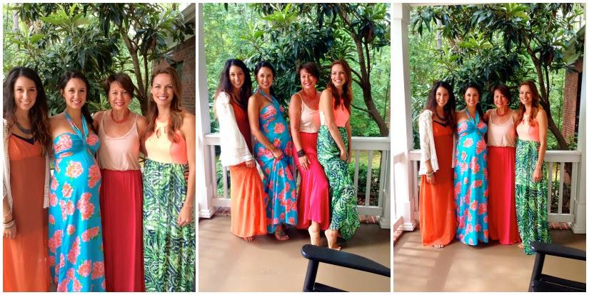 sister+women+Collage.jpg
