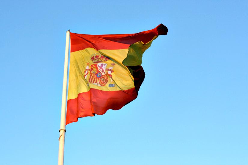 Spain%2Bflag.jpg