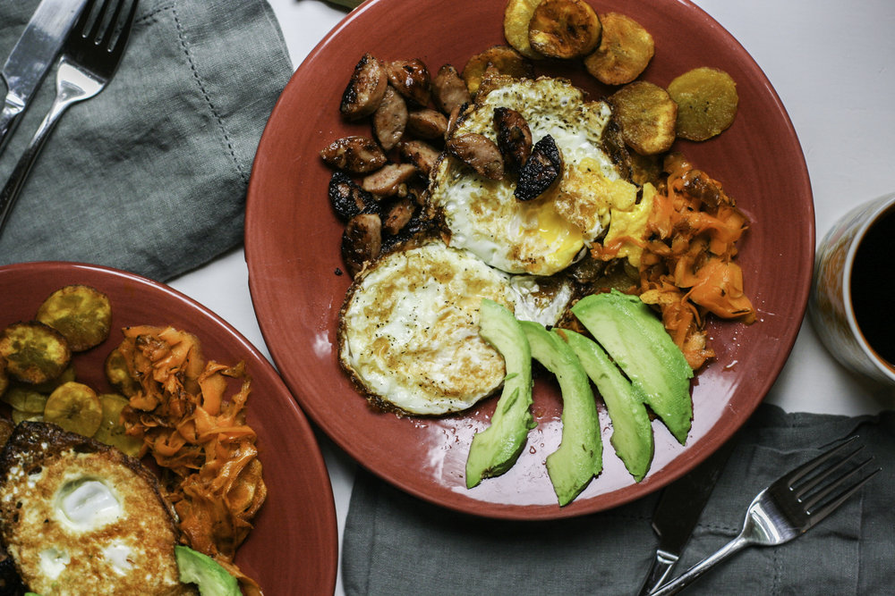 Breakfast Hash2.jpg